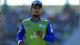 Chapai Nawabgong a A A MO Bachu Doctor stadium khallan cricketer Sabbir Rahman