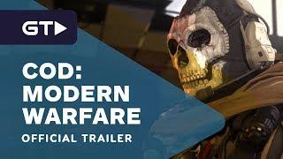 Call of Duty: Modern Warfare - Official Season 2 Trailer