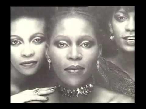 Brenda Fassie Documentary