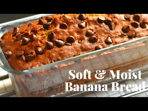 best-recipe-for-chocolate-chip-banana-bread-/how-to-make-perfect-chocolate-chip-banana-bread