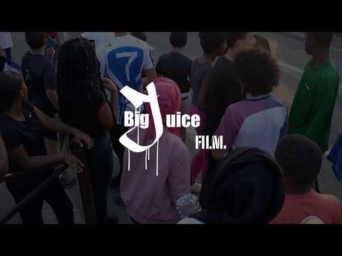 Ambiance a Villepinte 93  ( COUPE DU MONDE 2018 ) FRANCE CHAMPIONNE DU MONDE