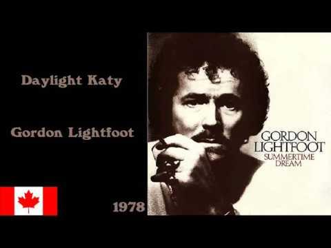 dave bid daylight katy - 480×360