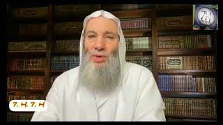 قالوا مات . ظهور الشيخ محمد حسان اليوم بعد اشاعه وفاته  .