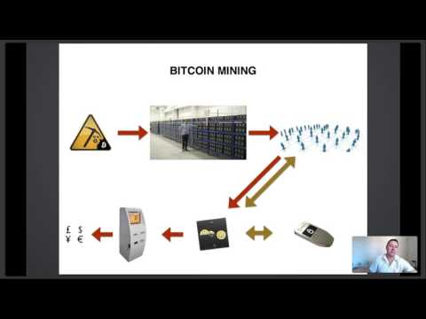 Swiss Gold Global Update - BitCoin - Gold - Silver