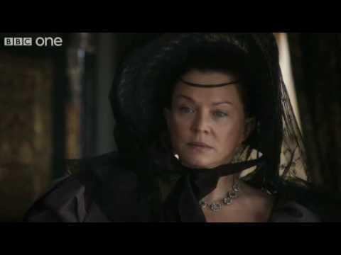 Little Dorrit - Episode 14 Preview - BBC One