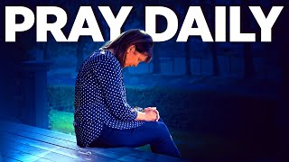 Blessed and Uplifting Daİly Prayers   Start Your Day Right With These Morning Prayers