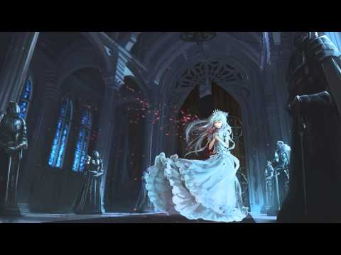 [Epic] Rameses B - Memoirs (Cinematic Version)