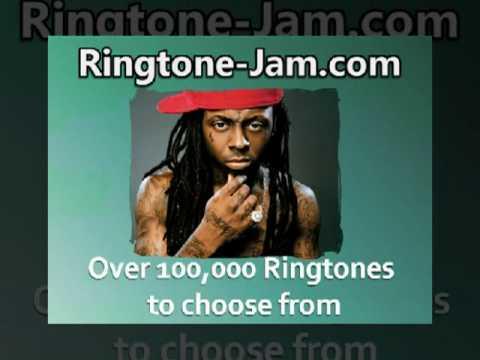 Ringtones For Samsung