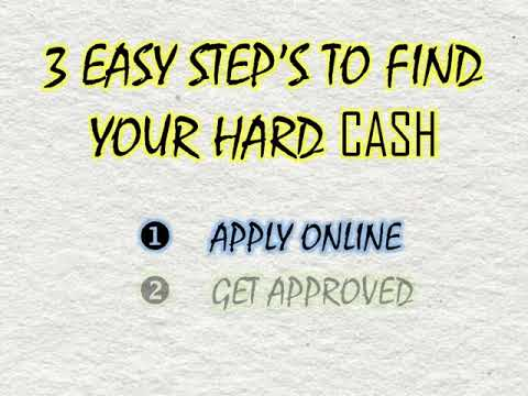 Do you need a Business Plan when applying for an SBA Loan? from YouTube · High Definition · Duration:  1 minutes 7 seconds  · 260 views · uploaded on 11/20/2015 · uploaded by First Financial