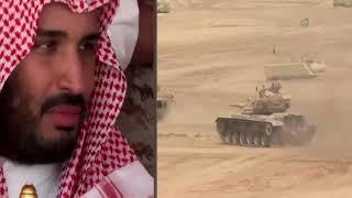 درب السلامة | كلمات عمر عبدالعالي | اداء بندر الذرفي