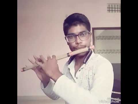 Thank you movie song flute cover by Chirag Sahu | Haan har Ghadi | with song