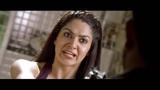Magnet Official Trailer|| Sakshi Chowdary || Posani Murli Krishna|| Latest Trailer 2018
