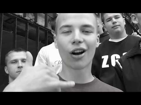 King Tomb - To jest nowy styl ej || 2010 WT2 (THROWBACK VIDEO)