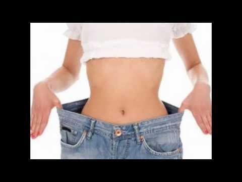 быстро похудеть 3 кг за неделю