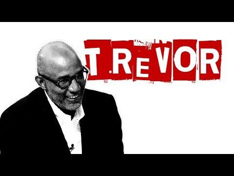 'The Tyson Fury Hypocrisy' | The Pledge