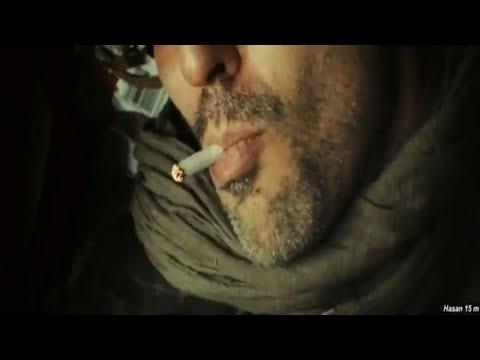 Charsyan de ka malangan de | pashto action song 2018