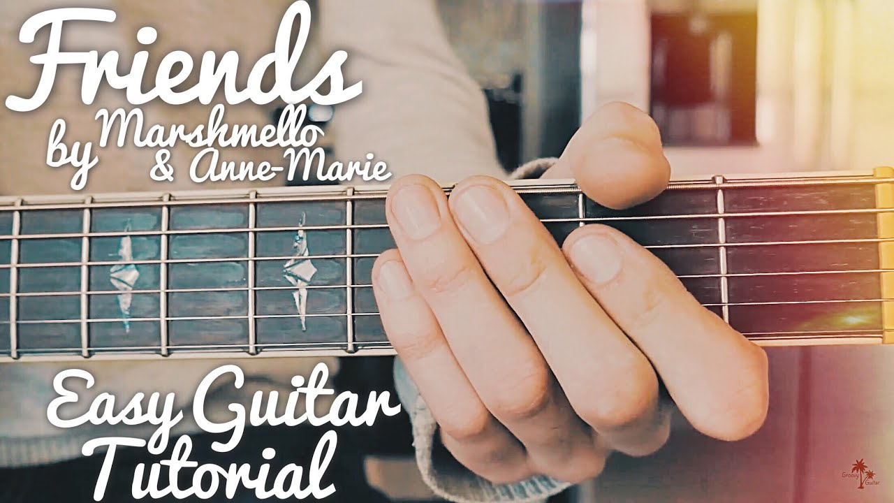 The Groovy Guitar Dude Daily Guitar Lessons Youtube Gaming