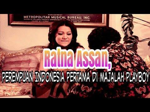 Ratna Assan