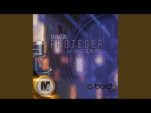 Proteger (Map Style Mix)