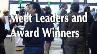 Entrepreneur Conference 2011 - Wilshire Grand Hotel - Los Angeles - Nov 1 & 2