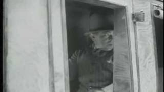 The Terror of Tiny Town (1938) - Tiny Hold Up