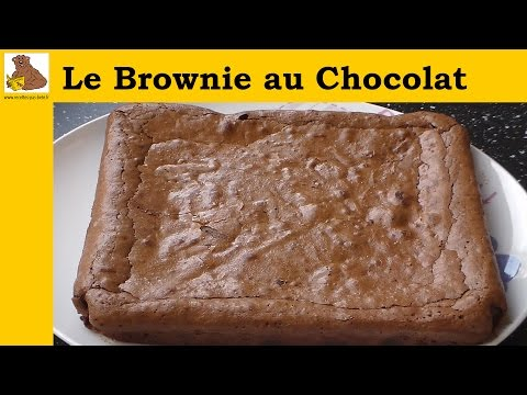 le-brownie-au-chocolat-(recette-rapide-et-facile)-hd