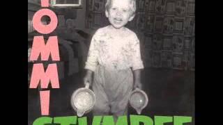 Tommi Stumpff - Helden Sterben Nie Allein