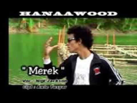 Lagu Paling Lucu Dari Arab Subtitle Indo