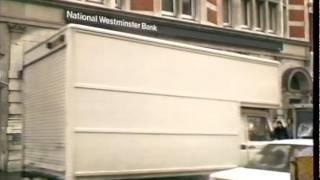 BANKS - BARCLAYS,LLOYDS,MIDLAND,NATWEST. 17.12.87