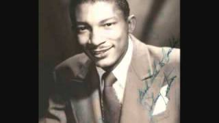 Johnny Hartman - For all we know
