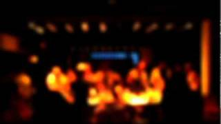 Doblado - Heavy Vibes & U - remix