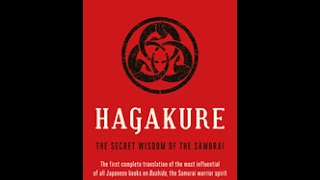 Hagakure - Full Book