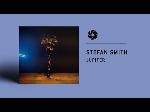 Stefan Smith - Jupiter (606)