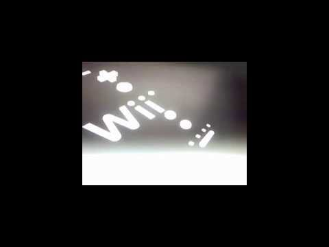 как записать игру на usb флешку для  Nintendo wii + ссылки.mp4