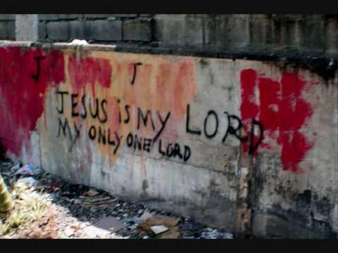 Lyrical Biblical- Corey Red & Precise  CHRISTIAN HIP HOP