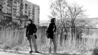 Xvale / ხვალე - იოცნებე საქართველო  (Alma records)