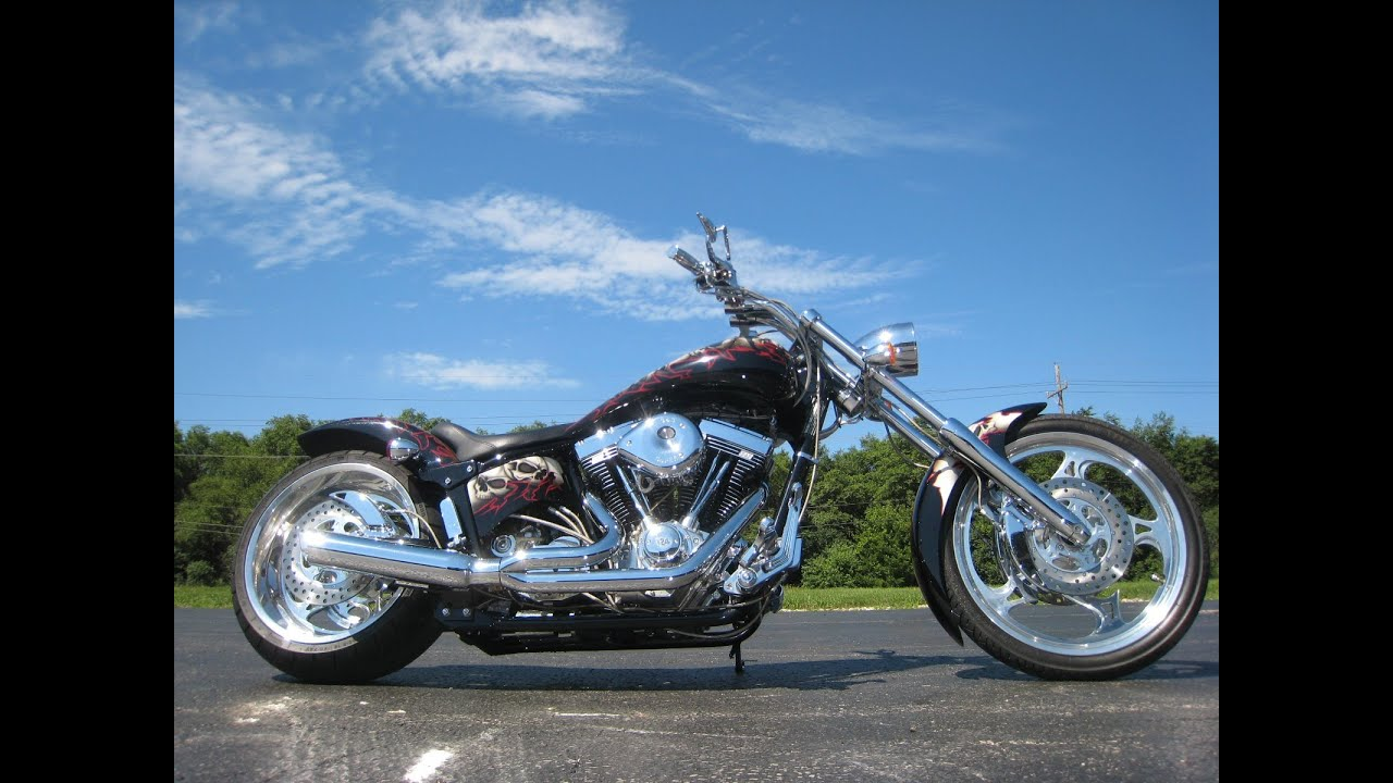 20+ American Ironhorse Slammer Parts Pictures and Ideas on Meta Networks