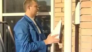 Проветриватель Вентс ТвинФреш Комфо РА1 50  - обзор системы