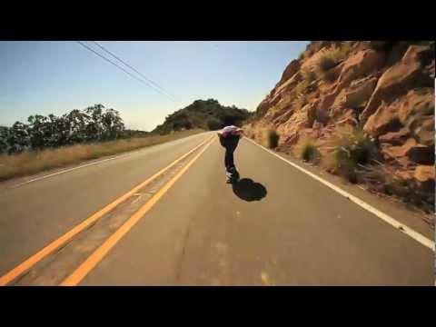 R.A.D. Skateboard Wheels - James Kelly 74mm Advantage 78a