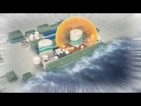 Four years after Fukushima disaster, Japan reopens a nuclear reactor in Kagoshima