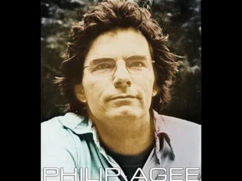 Philip Agee: The Warfare State