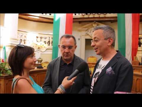 italia gay video escort reggio
