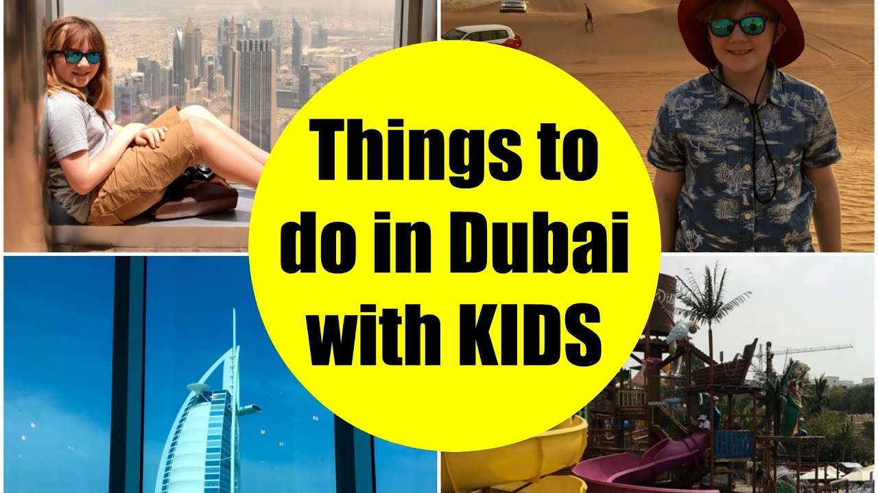 Things to do in dubai with kids things to do in nyc for Things to do in nyc for toddlers