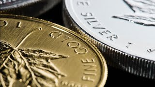 Physical Gold & Silver Demand Rising as Economy Slows Globally