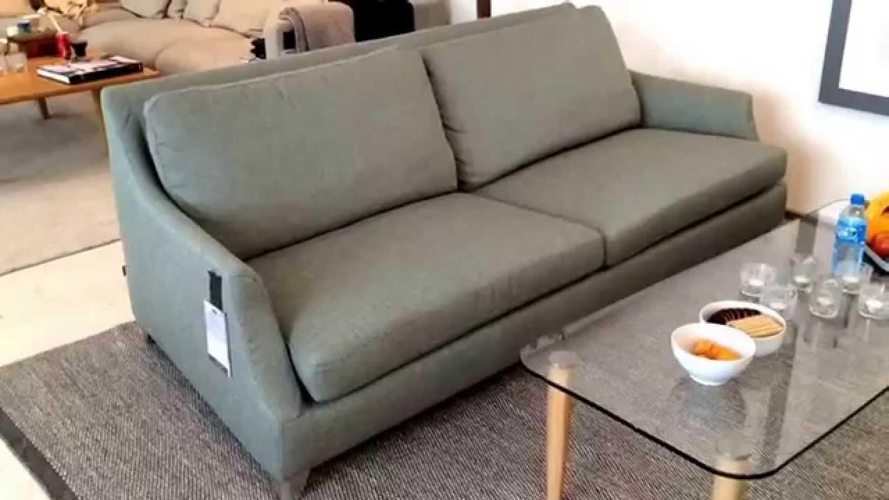 Sits Rose Sofa See It At Furniche Million Keynes. Designer Furniture And  Custom Bedrooms