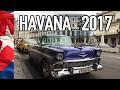 Havana Trip 2017