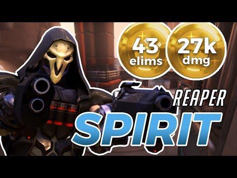 Baixar reaper 27 - Download reaper 27 | DL Músicas