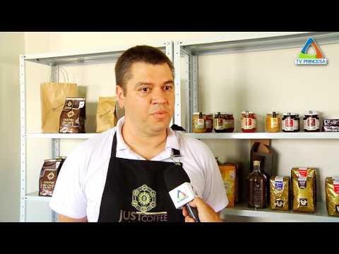 (JC 22/05/17) Café com Tudo: programação oferece palestras sobre sabores e cafés especiais