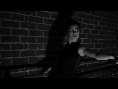 I Walk The Line - Halsey (unofficial Video)