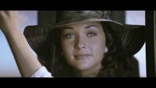 Poolu Pooyu Tharunam video song . FULL HD ||1947 A Love Story ||  Arya, amy jackson